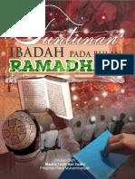 Tuntunan-Ibadah-Ramadhan-PP-Muhammadiyah-5[1]