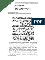 bacaan_tahlil_18-43