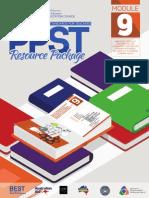Module9.PPST4.5.2
