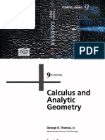 49184161-calculus-thomas-finney-9e.pdf
