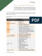 Sandeepani_PDC_VLSI