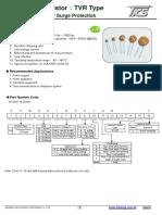 ThinkingTVRSeriesjer.pdf