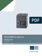 DC_Converters-fr.pdf