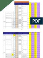 PSL 2016 ANUAL corregido.xls