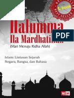 e-book_halumma_im.pdf