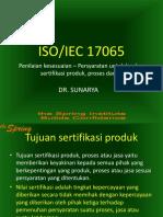 ISOIEC-17065.ppt