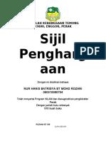 SIJIL NILAM 3.doc