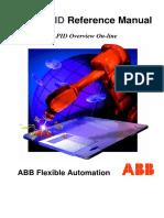 Abb overviewrev1.pdf