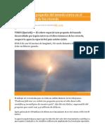 El cohete más pequeño del mundo .pdf