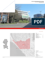 Early Design Guidance Presentation — 110 1st Ave. W. (Aug. 1, 2018)