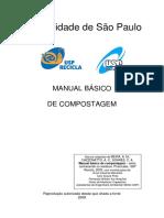 apostila-compostagem.pdf