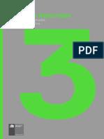 PE 3ºb Ciencias Naturales.pdf