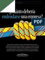 18-29 Pablo Garcia Endeudar Empresa-2c