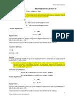 EJERCICIOS PROPUESTOS - SESION 12 (DESARROLLADO).docx