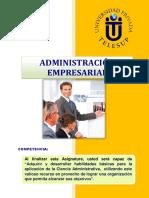 Administracion-Empresarial-TELESUP-LIBROSVIRTUAL.COM (1).pdf