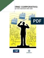 Gobierno-Corporativo-FREELIBROS.ORG.pdf