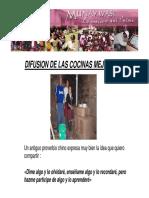 presentation_cocinas_mejoradas (1).pdf