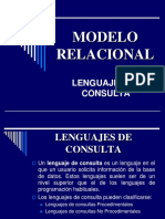 ALGEBRA RELACIONAL 2010.pptx