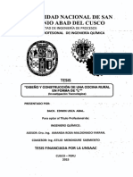 253T20150079.pdf
