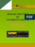 manual_tacografo_actia-2008.pdf
