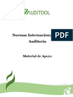 Normas Internacionales de Auditoria Financiera.pdf