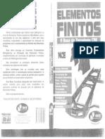 Elementos_finitos_-_a_base_da_tecnologia.pdf