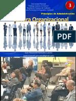 03 A Cultura Organizacional.pdf