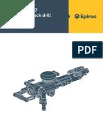 YT27_instrukcja_obslugi.pdf