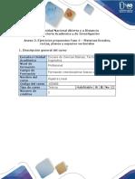 Modelos Matematicos II