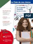 012-029_ca_1_sbk_u1_web.pdf