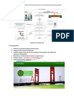Cara Mengisi KRS.pdf