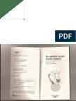 Un-elefante-ocupa-mucho-espacio-E-B-pdf.pdf