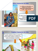 articles-34008_recurso_ppt.pptx