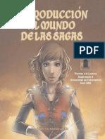 puertas-a-la-lectura-3.pdf