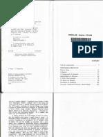 PAZ, Octavio - A Imagem - Signos em rotação.pdf