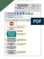 material-limpieza-dump-pocket-chancadora-primaria-procedimiento-operativo-atoro-rock-breaker-verificacion-ejecucion.pdf