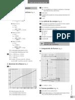 Estudio del movimiento.pdf