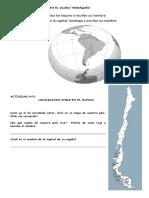 ACTIVIDAD N.docx HISTORIA MAPA CHILE.docx