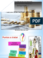 fuentes alternativas de capital.pptx