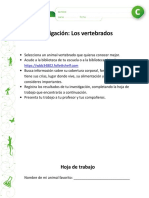 articles-19232_recurso_docx (1).docvertebradosinvestigar.doc