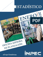 INFORME reclusos  ENERO 2015 1_0.pdf