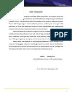 05-Sumur-Gali.pdf