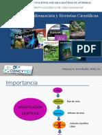 Primera sesión - Recursos de Información y Revistas Científicas.pdf