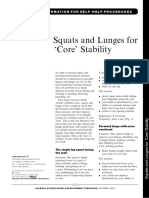 squats_and_lunges_core_stability.pdf