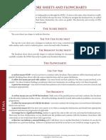 SFMA Score Sheets.pdf