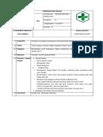 363441716-Sop-Pemeriksaan-Hbsag.docx