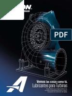 1379959731_FolletoTurbinas.pdf