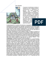 Processo de Individuação e alquimia.pdf