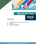 MANUAL DEL TUTOR VIRTUAL.pdf