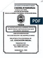 TP - UNH INIC. 034